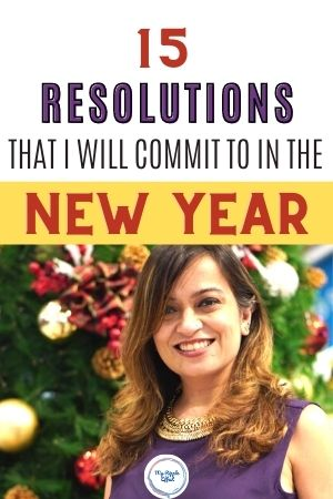 LADY WITH CHRISTMAS TREE